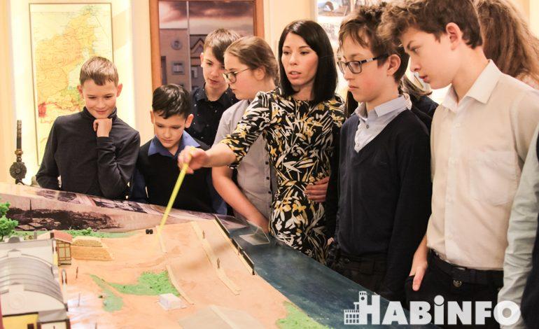 Пушкинская карта: кудапо ней сходить в Хабаровске