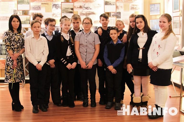 музей энергетики habinfo.ru