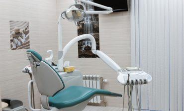 Ребенок боится зубного врача. Что делать?