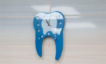 Почему болит зуб после лечения кариеса?
