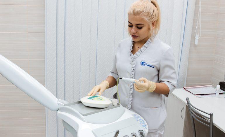 Хабаровские стоматологи о качестве пломб и чем сегодня надо чистить зубы