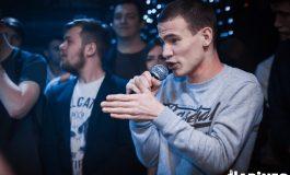 «Вызов» и противостояние: полуфинал рэп-баттла BPM прошел в Хабаровске