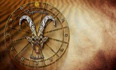 Астрологический прогноз на неделю с 10 по 16 февраля 2020 года
