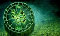 Астрологический прогноз на неделю с 31 августа по 6 сентября 2020 года