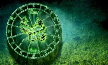 Астрологический прогноз на неделю с 18 по 24 мая 2020 года
