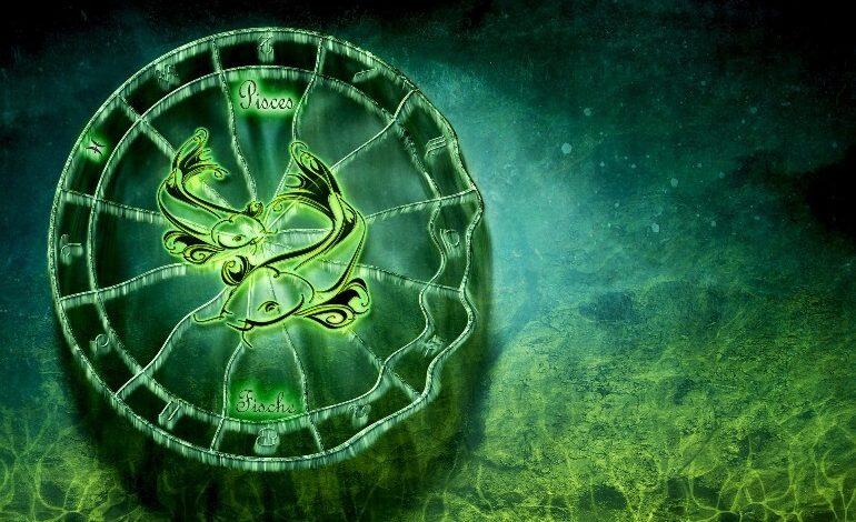 Астрологический прогноз на неделю с 5 по 11 апреля 2021 года
