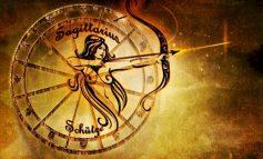 Астрологический прогноз на неделю с 5 по 11 октября 2020 года