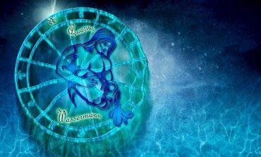 Астрологический прогноз на неделю с 18 по 24 марта 2019 года