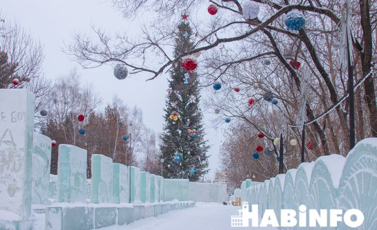 Отстаивать парк Динамо будут московские юристы