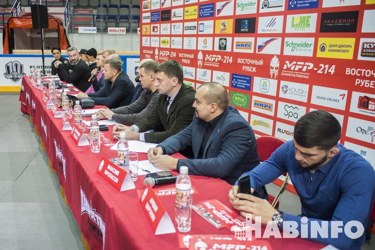 панкратион хабаровск 2 декабря турнир