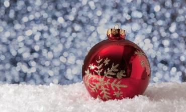 Как отмечать? Традиции, приметы и обычаи к Новому году