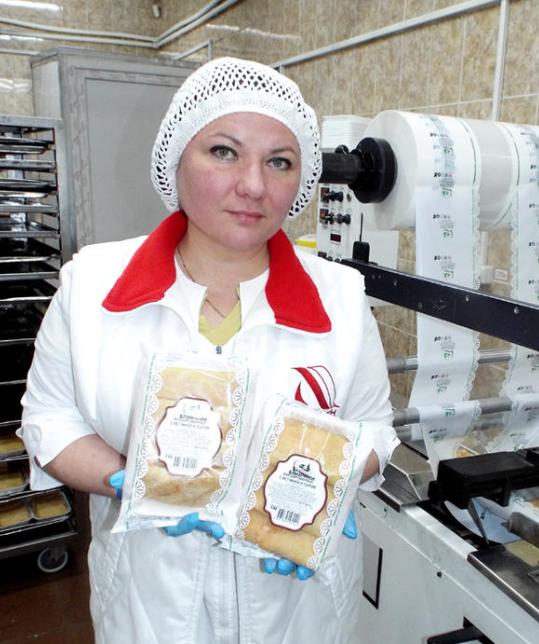 """ПК """"Серышевский"""": крупнейший агрохолдинг Приамурья празднует совершеннолетие"""
