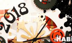 Украшаем дом: идеи новогоднего декора