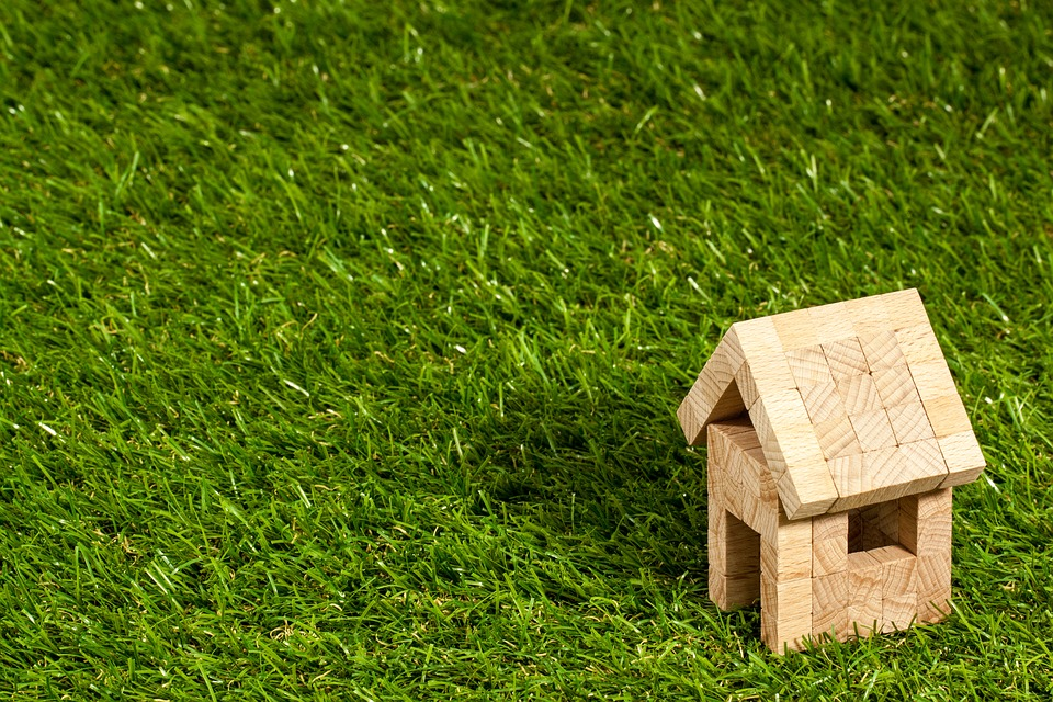подорожание налога на недвижимость