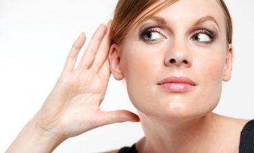 Слуховые аппараты в Хабаровске: как выбирать по цене и качеству