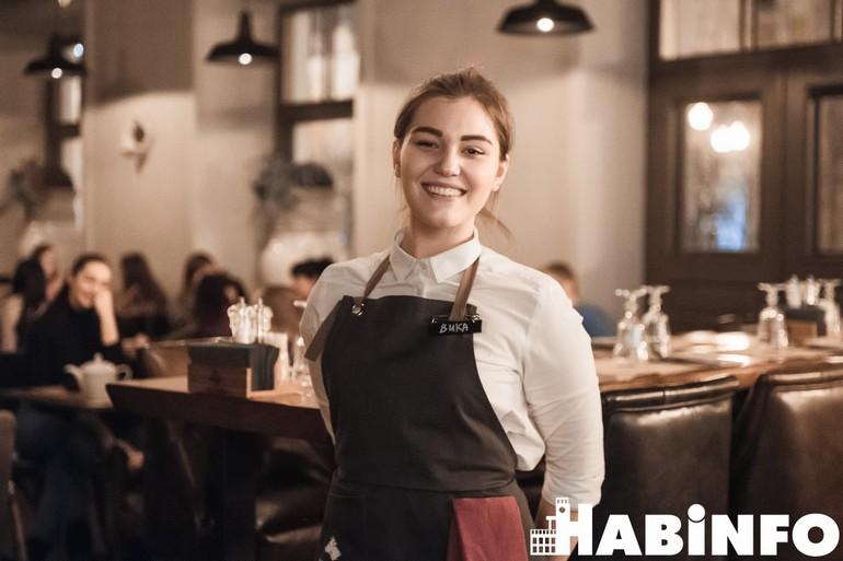 хабаровск meet meat обслуживание