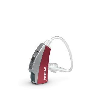 слуховые аппараты выбрать лучший