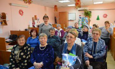 Хабаровские дачники получили призы и подарки за участие в конкурсе