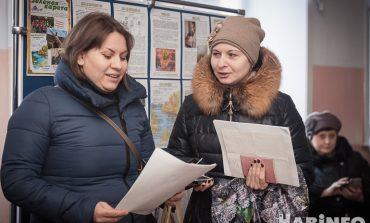 Без драк: запись в первый класс в Хабаровске прошла спокойно