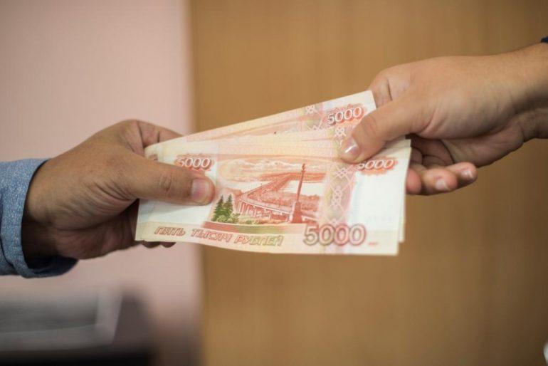 кпк как вернуть деньги