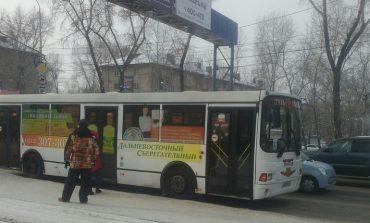 В поисках валидатора: за проезд в автобусах снова будут платить больше