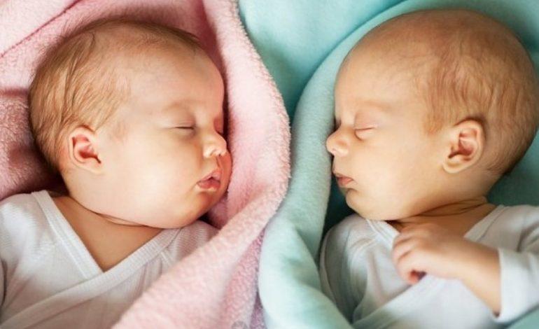 Материнский капитал при двойне первые роды