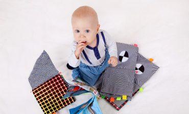 Уменьшение размера алиментов на ребенка