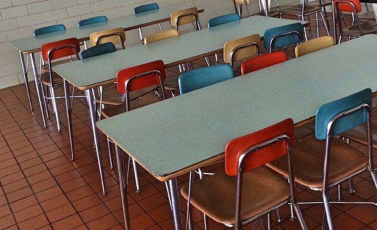 Массовое отравление школьников в Хабаровске: чьи грязные руки виноваты?