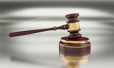 Юрист Анна Оздровская: помощь в решении семейных споров