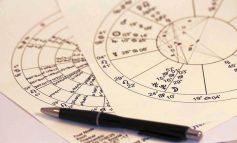 Астрологический прогноз на неделю с 22 по 28 октября 2018 года