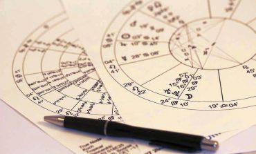 Астрологический прогноз на неделю с 4 по 10 мая 2020 года