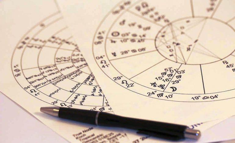 Астрологический прогноз на неделю с 22 по 28 января 2018 года
