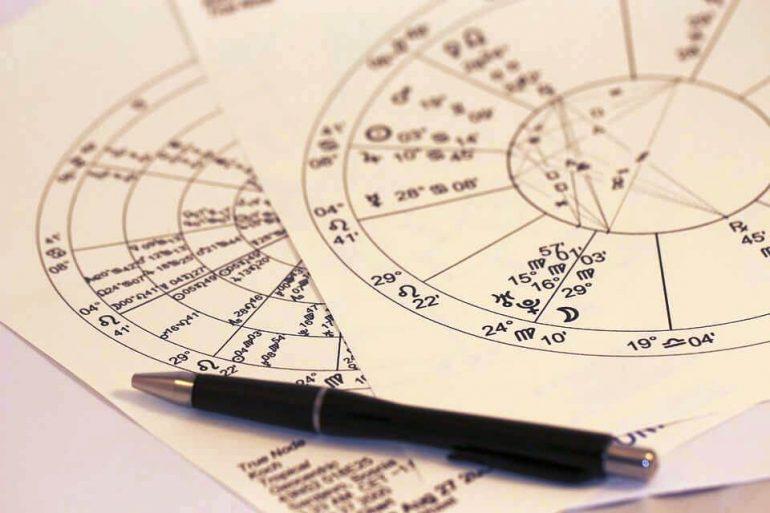 Астрологический прогноз на неделю с 15 по 21 марта 2021 года