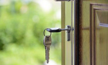 Купить или подождать: что будет с ценами на недвижимость в Хабаровске в 2018 году?