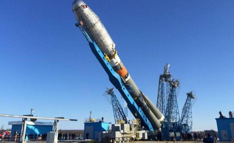 «И так сойдет!»: какие нарушения допустил «Дальспецстрой» на космодроме?
