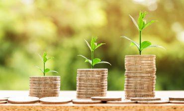 Бизнесу станут доступнее льготные кредиты