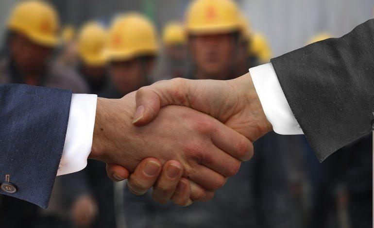 С Китаем на одном языке: как выстроить понятный диалог с деловыми партнёрами