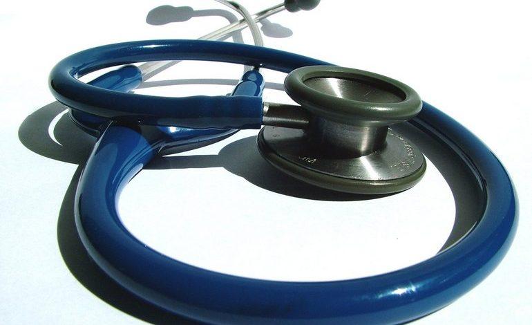 «Порочащие» медицину: врачи поликлиники против журналиста