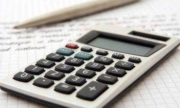 Тарифы ЖКХ, вы куда? Как менялась стоимость на коммунальные услуги в Хабаровске