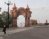 Боже царя храни: нужен ли Хабаровску очередной исторический «новодел»?