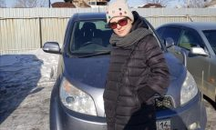 Как оформить электронный полис ОСАГО: опыт хабаровской автолюбительницы
