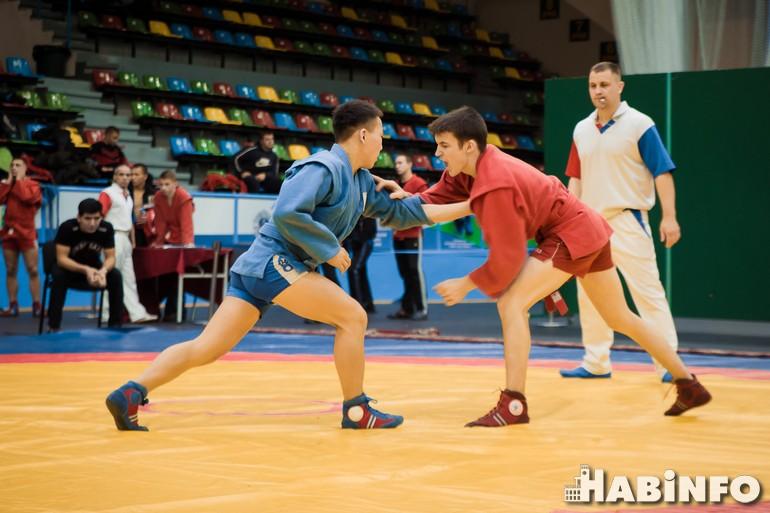 клуб спортивный школа боевой