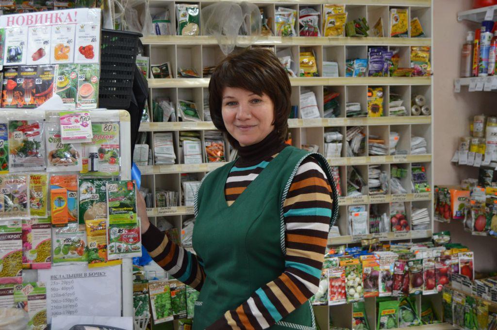 магазин дачный мир хабаровск