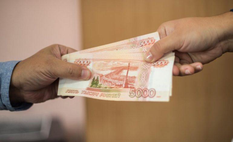 Пособия малоимущим: на какую помощь от мэрии могут рассчитывать хабаровчане?