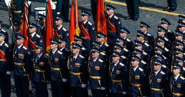Военно-воздушная академия имени профессора Н.Е.Жуковского и Ю.А.Гагарина