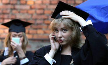 Бакалавриат и магистратура – для чего это нужно?