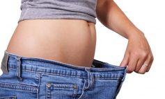Липосакция в Хабаровске: всё, что вам нужно знать о похудении
