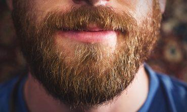 Зачем мужчине борода