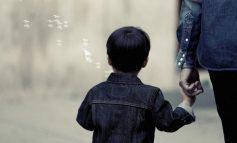 Как определить, с кем останется ребенок после развода?