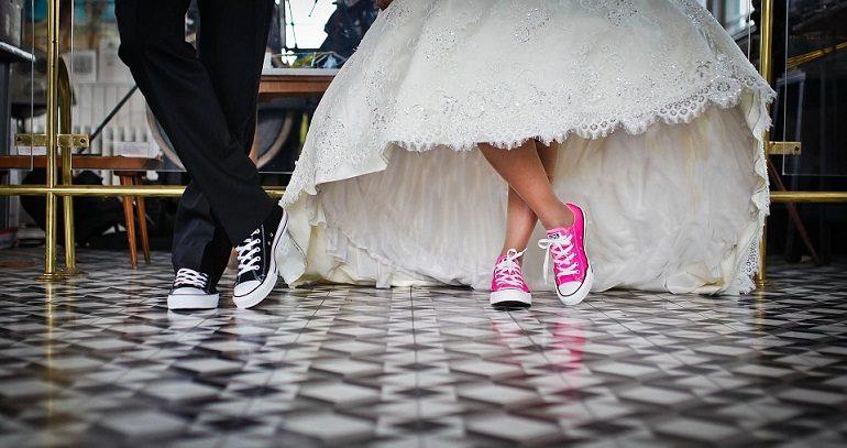 Сожительство могут приравнять к официальному браку: чем опасен этот законопроект